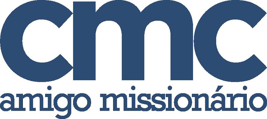 logo-site-am