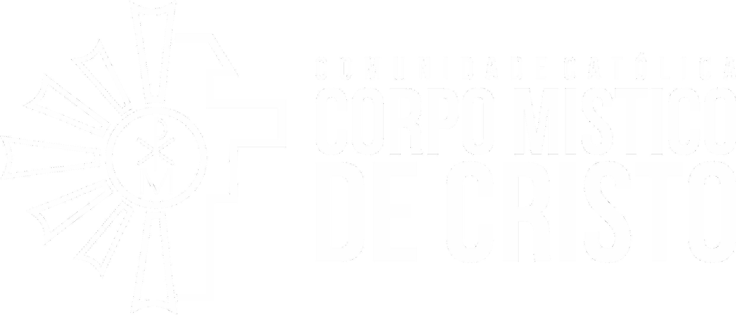 nova-marca-ccmc-br